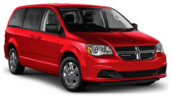 Car Rental In Miami USD day Alamo Avis Hertz Budget